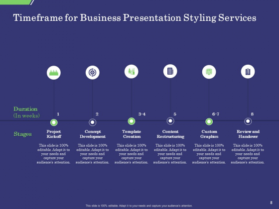 Business_Proposal_Presentation_Template_Ppt_PowerPoint_Presentation_Complete_Deck_With_Slides_Slide_8