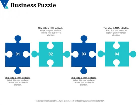 Business Puzzle Solution Ppt PowerPoint Presentation Icon Format Ideas