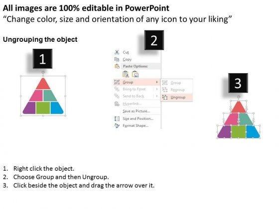 Business_Pyramid_Six_Options_Infographics_Powerpoint_Template_2