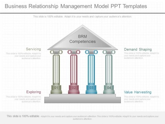 Business relationship management model ppt templates powerpoint business relationship management model ppt templates powerpoint templates toneelgroepblik Image collections