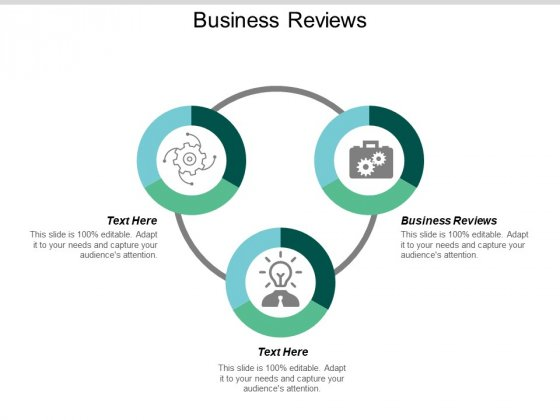 Business Reviews Ppt PowerPoint Presentation Infographics Styles Cpb