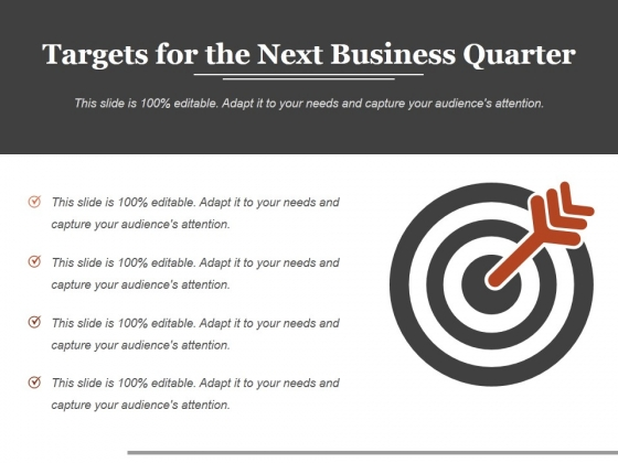 Business_Strategic_Planning_Template_For_Organisations_Ppt_PowerPoint_Presentation_Complete_Deck_With_Slides_Slide_14