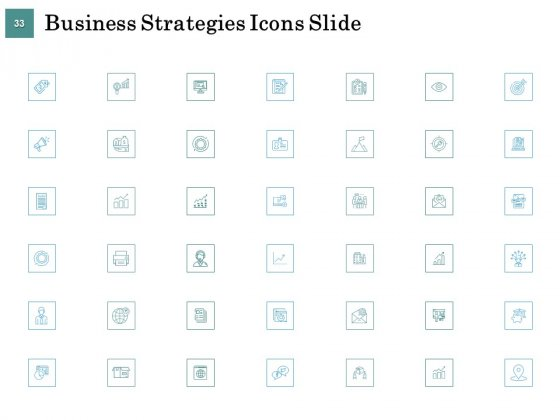 Business_Strategies_Ppt_PowerPoint_Presentation_Complete_Deck_With_Slides_Slide_33