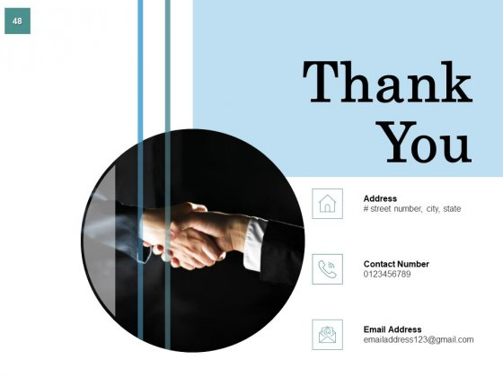 Business_Strategies_Ppt_PowerPoint_Presentation_Complete_Deck_With_Slides_Slide_48