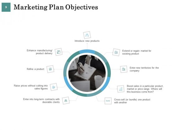 Business_Strategies_Ppt_PowerPoint_Presentation_Complete_Deck_With_Slides_Slide_9