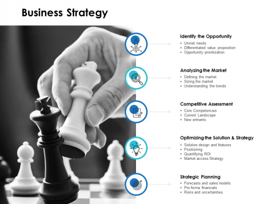 Business Strategy Strategic Planning Ppt PowerPoint Presentation Gallery Outfit