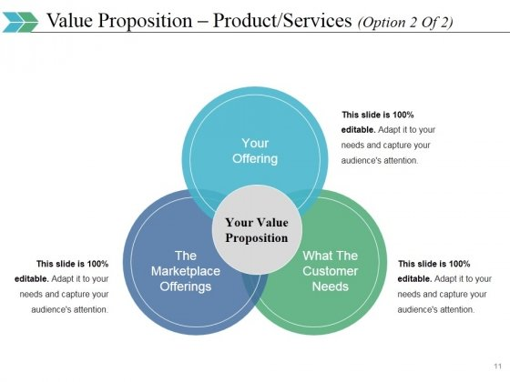 Business_Swot_Analysis_Product_Comparison_And_Competitive_Landscape_Ppt_PowerPoint_Presentation_Complete_Deck_With_Slides_Slide_11