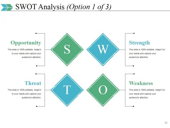 Business_Swot_Analysis_Product_Comparison_And_Competitive_Landscape_Ppt_PowerPoint_Presentation_Complete_Deck_With_Slides_Slide_26