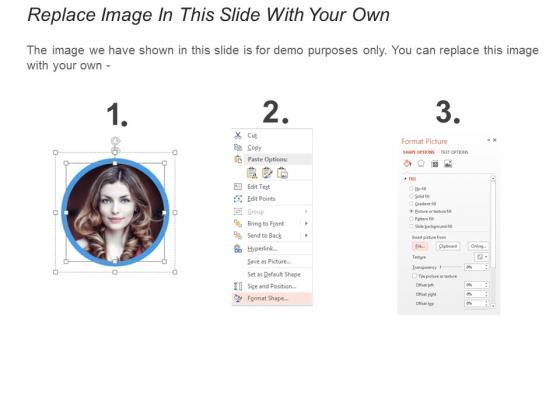 Business_Travel_Free_PowerPoint_Diagram_Slide_4