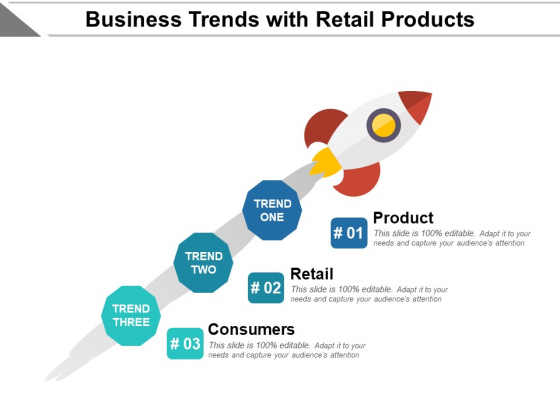 Business Trends With Retail Products Ppt PowerPoint Presentation File Slide Portrait PDF