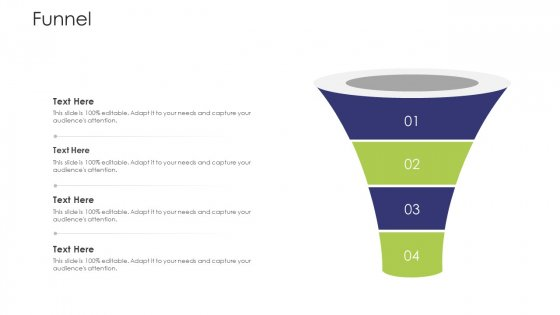 Business Venture Tactical Planning Complete PPT Deck Funnel Pictures PDF