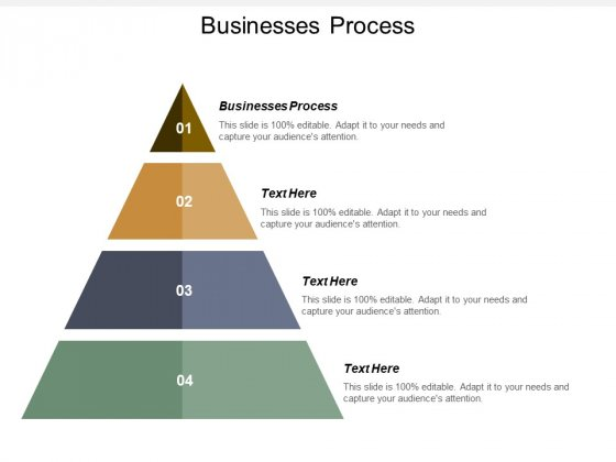 Businesses Process Ppt PowerPoint Presentation Styles Backgrounds Cpb