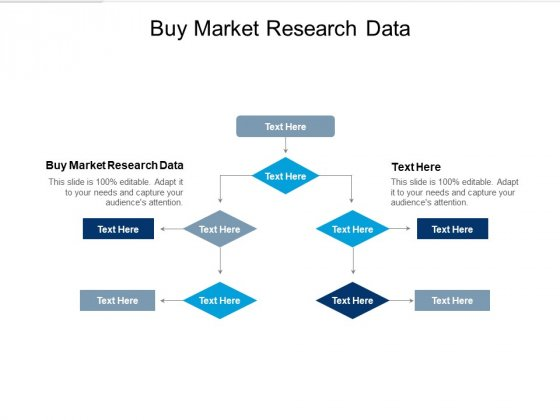Buy Market Research Data Ppt PowerPoint Presentation Layouts Show Cpb