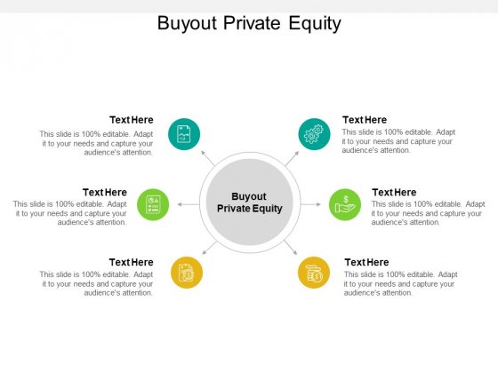 Buyout Private Equity Ppt PowerPoint Presentation Professional Model Cpb Pdf