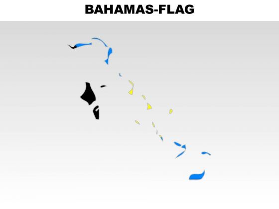 bahamas_country_powerpoint_flags_2