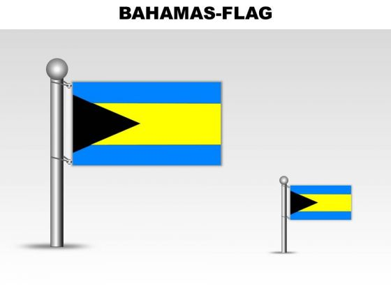 bahamas_country_powerpoint_flags_3