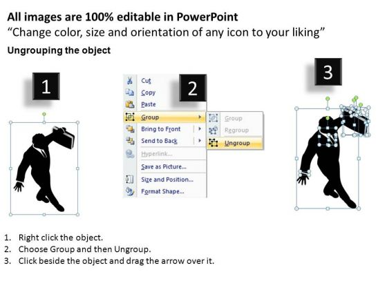 balance_business_goals_powerpoint_slides_and_ppt_diagram_templates_2
