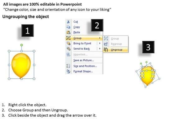 balloons_border_birthday_fun_powerpoint_slides_and_balloons_border_ppt_2