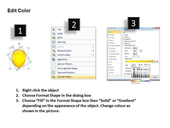 balloons_border_birthday_fun_powerpoint_slides_and_balloons_border_ppt_3