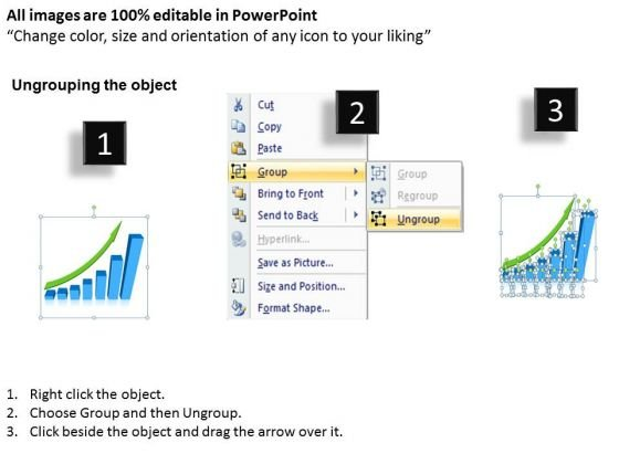 bar_graph_for_business_growth_ppt_plan_powerpoint_slides_2