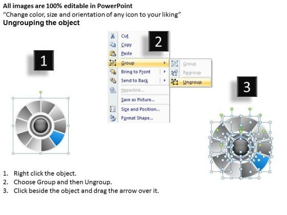 Basic_elements_of_circular_flow_model_writing_business_plan_examples_powerpoint_slides_2