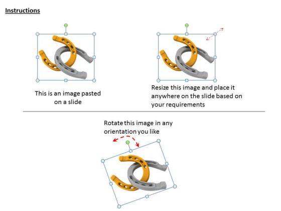 basic_marketing_concepts_two_horseshoes_lucky_symbols_business_images_photos_2