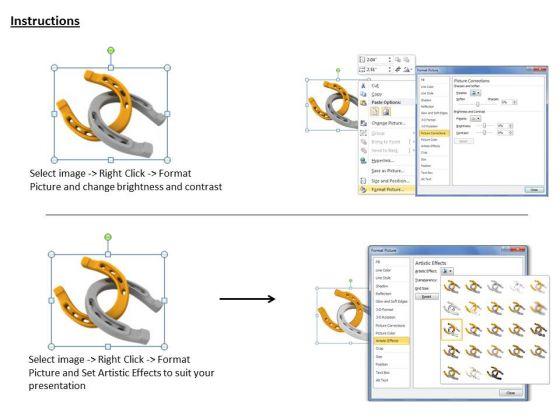basic_marketing_concepts_two_horseshoes_lucky_symbols_business_images_photos_3