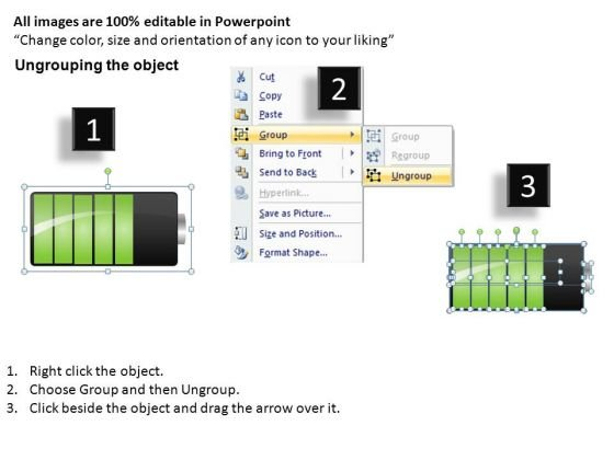 battery_powerpoint_slides_and_ppt_graphics_2