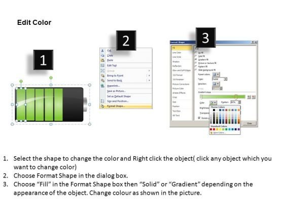 battery_powerpoint_slides_and_ppt_graphics_3