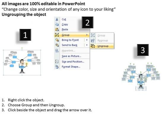 be_an_innovative_for_business_growth_download_plan_powerpoint_templates_2