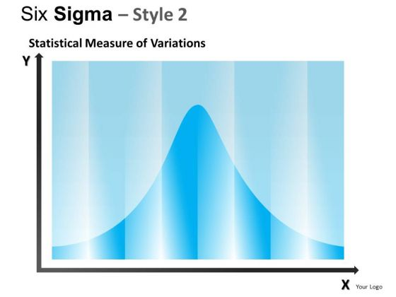Bell Curve Statistics PowerPoint Slides And Ppt Diagram Templates