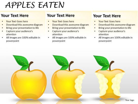 diet powerpoint templates, slides and graphics, Presentation templates