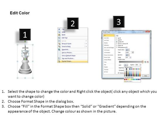 black_chess_toolbox_powerpoint_slides_and_ppt_diagram_templates_3