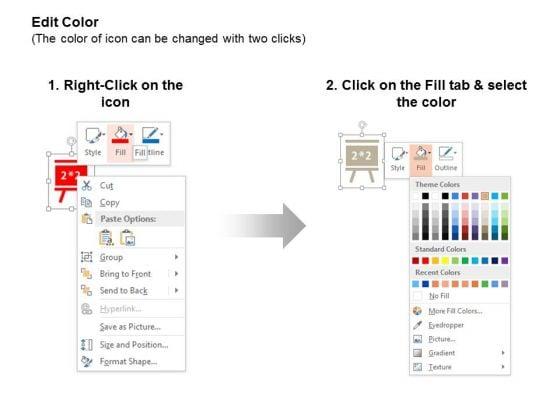 blackboard_pencil_calculator_book_ppt_slides_graphics_2