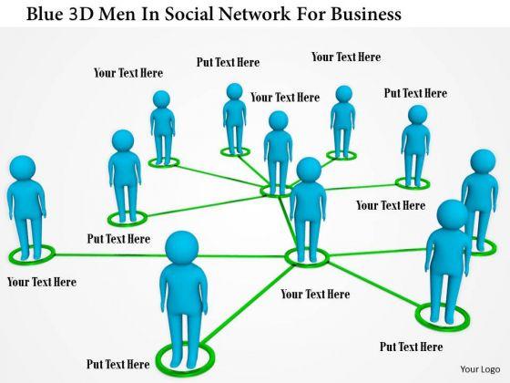 blue_3d_men_in_social_network_for_business_1