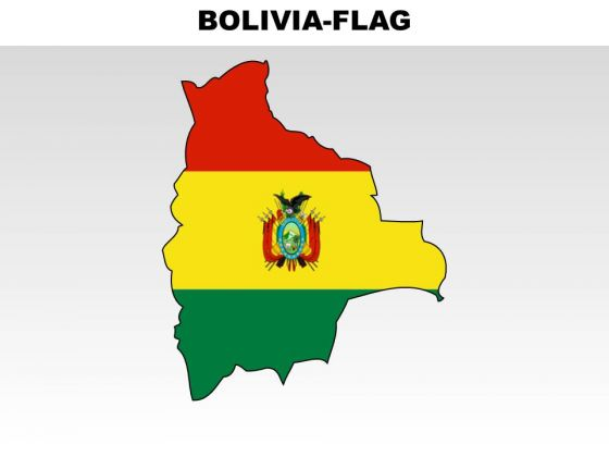 bolivia_country_powerpoint_flags_2