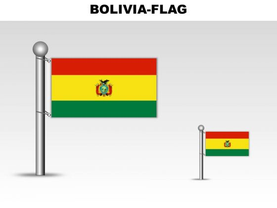 bolivia_country_powerpoint_flags_3