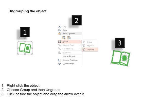 book_alphabet_pens_pencil_ppt_slides_graphics_3
