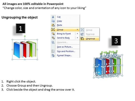 books_graphics_powerpoint_ppt_templates_2