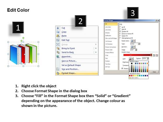 books_graphics_powerpoint_ppt_templates_3