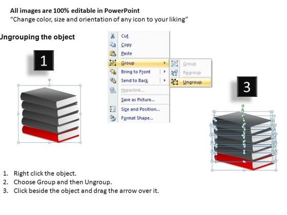 books_stacked_powerpoint_slides_and_ppt_clipart_graphics_2