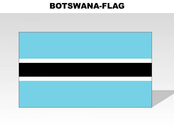 botswana_country_powerpoint_flags_1