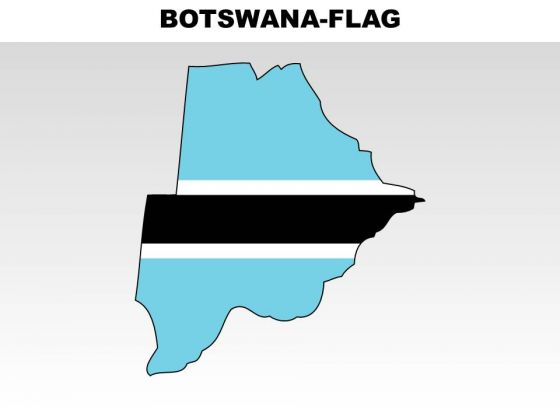 botswana_country_powerpoint_flags_2