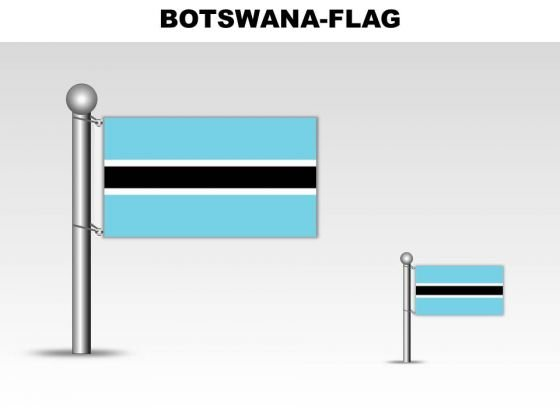 botswana_country_powerpoint_flags_3