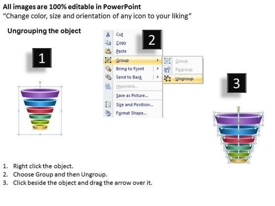 bottom_up_approach_business_powerpoint_presentation_2