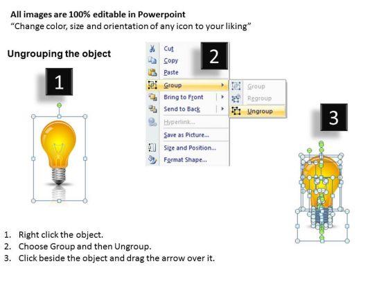 bright_bulb_powerpoint_2