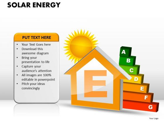 Bright Solarenergy PowerPoint Slides And Ppt Diagram Templates