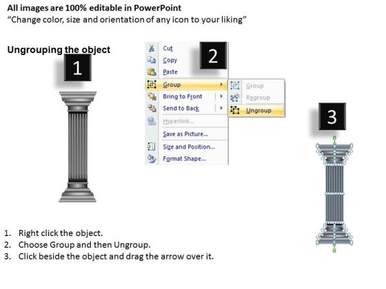 building_pillars_powerpoint_slides_and_ppt_diagram_templates_2