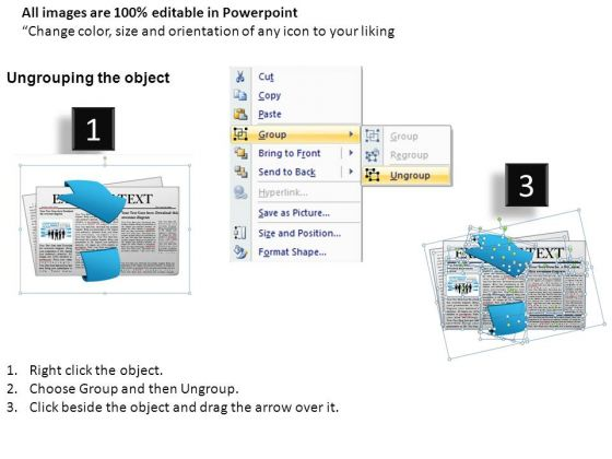 bundle_newspaper_layouts_1_powerpoint_slides_and_ppt_diagram_templates_2