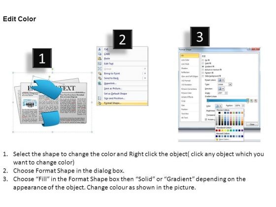 bundle_newspaper_layouts_1_powerpoint_slides_and_ppt_diagram_templates_3